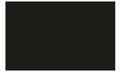 Ela Sheu